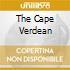 THE CAPE VERDEAN