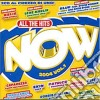 All The Hits Now 2004 - Vol.1