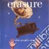 Erasure - Other Peoples Songs