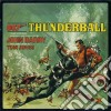 John Barry - 007 - Thunderball