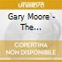 Gary Moore - The Essential Gary Moore