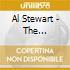 THE ESSENTIAL AL STEWART