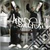Audio Bullys - Ego War