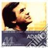 Adamo - Essential
