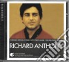Richard Anthony - Essential