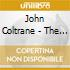 THE ESSENTIAL JOHN COLTRANE