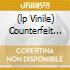 (LP VINILE) COUNTERFEIT 2