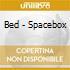 Bed - Spacebox