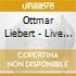 Ottmar Liebert - Live Santa Fe Sessions