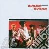 DURAN DURAN/Ltd.Edition Remaster