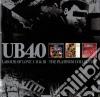 Ub40 - Labour Of Love Vol 12 & 3