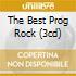THE BEST PROG ROCK (3CD)
