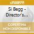 Si Begg - Director's Cut