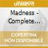 COMPLETE MADNESS/Dig.Remaster