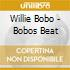 Willie Bobo - Bobos Beat
