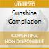 Sunshine Compilation