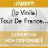 (LP VINILE) TOUR DE FRANCE SOUNDTRACKS