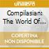 Compilasian: The World Of Indi - Compilasian: The World Of Indi