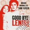 Yann Tiersen - Goodbye Lenin !