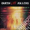 LIVE KILLERS (2CD)