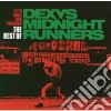 Dexys Midnight Runners - Let's Make This Precious