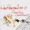 Courtney Love - Americas Sweetheart