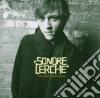 Lerche Sondre - Two Way Monologue
