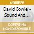 SOUND+VISION (4CD BOX SET)