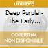 Deep Purple - The Early Years