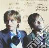 TALKIE WALKIE/Ltd.Ed.+bonus DVD