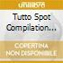 Tutto Spot Compilation Inverno 2004