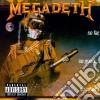 Megadeth - So Far, So Good So What!