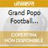Grand Popo Football Club - Shampoo Victims