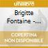 Brigitte Fontaine - Kekeland