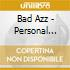 Bad Azz - Personal Business