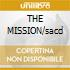 THE MISSION/sacd