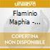 Flaminio Maphia - Resurrezione