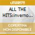 ALL THE HITS:inverno 2001