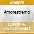 AMORESTREMO
