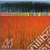 BEST OF NARADA NEW AGE (2CDx1)