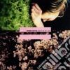 Gemma Hayes - Imp - Night On My Side