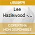 Lee Hazlewood - For Every Solution There's A Problem