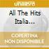 ALL THE HITS ITALIA ESTATE 2002