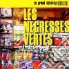 Les Negresses Vertes - Les Best Of
