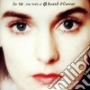 Sinead O'Connor - So Far...the Best Of