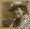 John Denver - The Unplugged Collection