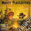 Marcy Playground - Shape Shifter