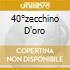 40°ZECCHINO D'ORO