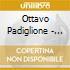 Ottavo Padiglione - Ottavo Padiglione