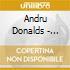 Andru Donalds - Andru Donalds